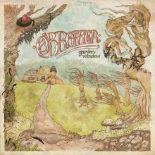 O' Brother – Garden Window