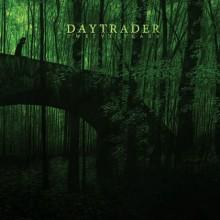 Daytrader – Twelve Years