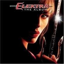 Elektra: The Album