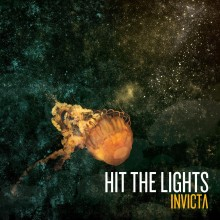 Hit the Lights – Invicta